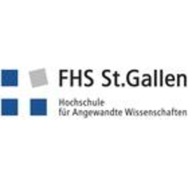 Big profile fhs st gallen logo talendo