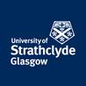 University of Strathclyde; Glasgow