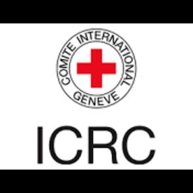 Big icrc