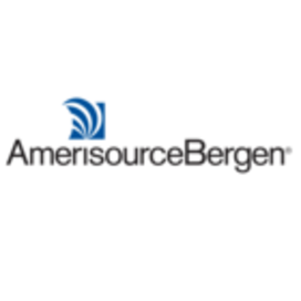 Big profile amerisourcebergen logo talendo