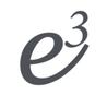 e3 AG