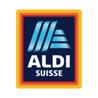 ALDI SUISSE AG logo