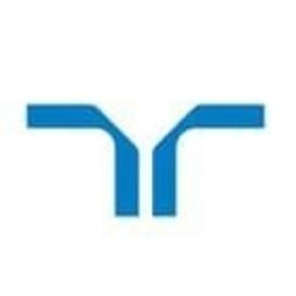 Big profile randstad logo talendo
