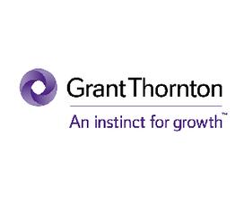 Big profile grant thornton logo talendo