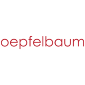 Big 1814 oepfelbaum