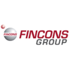 Fincons Group AG