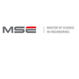 Big profile master of science in engineering logo talendo