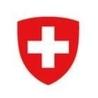 Bundesverwaltung logo