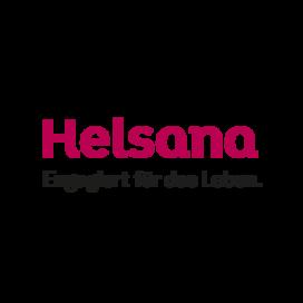 Big profile helsana gruppe logo talendo