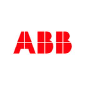 Big profile abb schweiz ag logo talendo