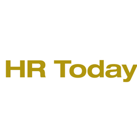 Jobindex Media AG (HR Today)