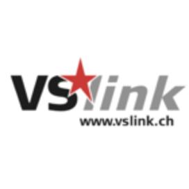 Big profile vs link logo talendo