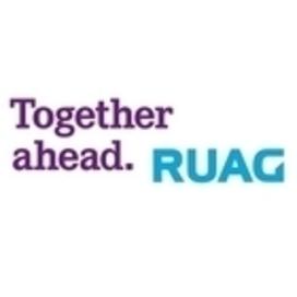 Big profile ruag logo talendo