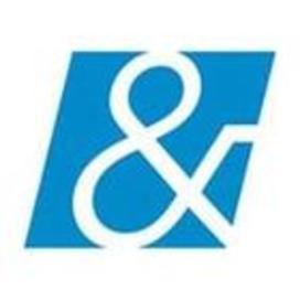 Big profile horvath partners logo talendo