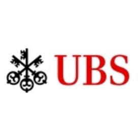 Big profile ubs logo talendo