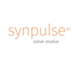 Big profile synpulse ag logo talendo