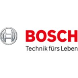 Big profile bosch logo talendo