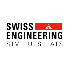 Swiss Engineering STV