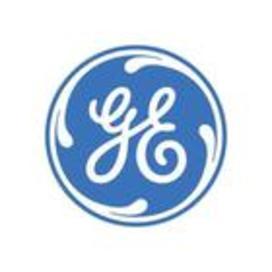 Big profile general electric company logo talendo