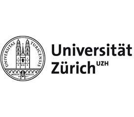 Big profile universitaet zuerich logo talendo