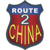 Route2China