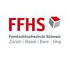 Fernfachhochschule Schweiz (FFHS)
