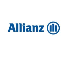 Big profile allianz suisse logo talendo