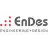 EnDes Engineering Partner AG logo