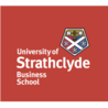 Small strathclyde