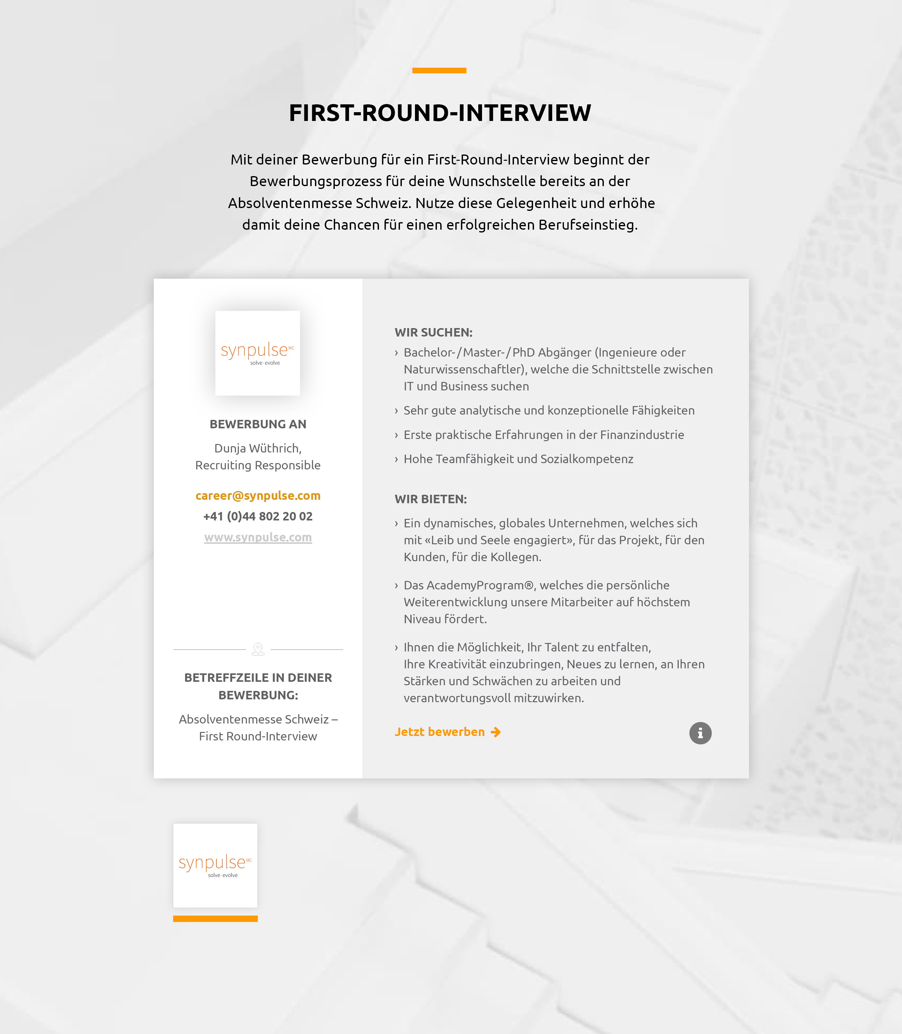 Big first round interview template 2880x3300